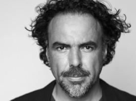 Soñadores Indocumentados: Discurso de Alejandro González Iñárritu en el LACMA