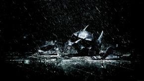 Finales heroicos: entre Charles Dickens y The Dark Knight Rises