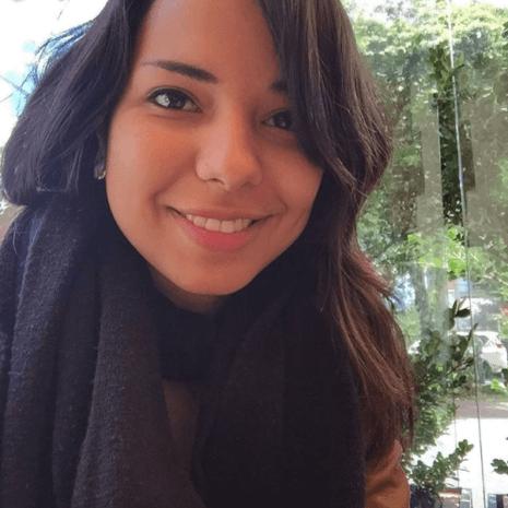 Lina Salas Ramirez