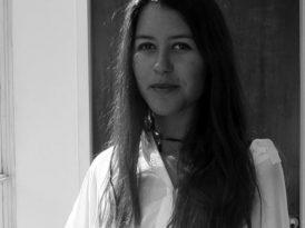 Dos poemas de Sara Torres