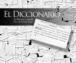 El diccionario: María Moliner al teatro