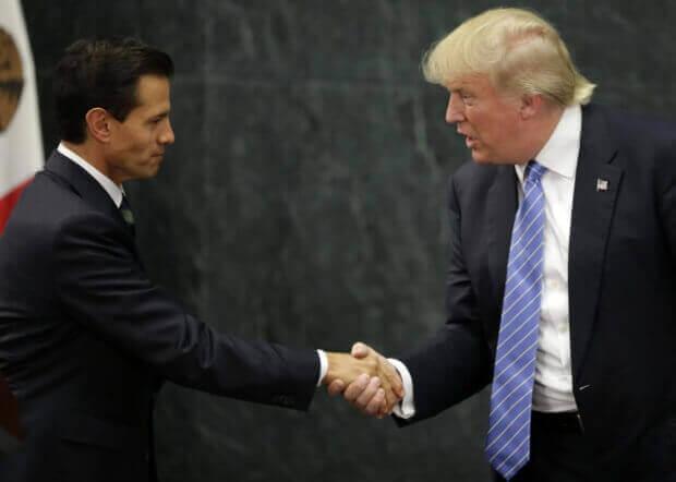 598120460-mexican-president-enrique-pena-nieto-and-us.jpg.CROP.promo-xlarge2