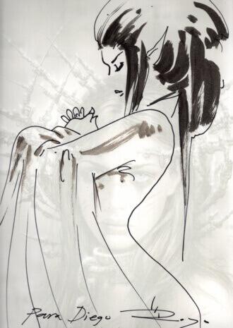 l-r-sketch