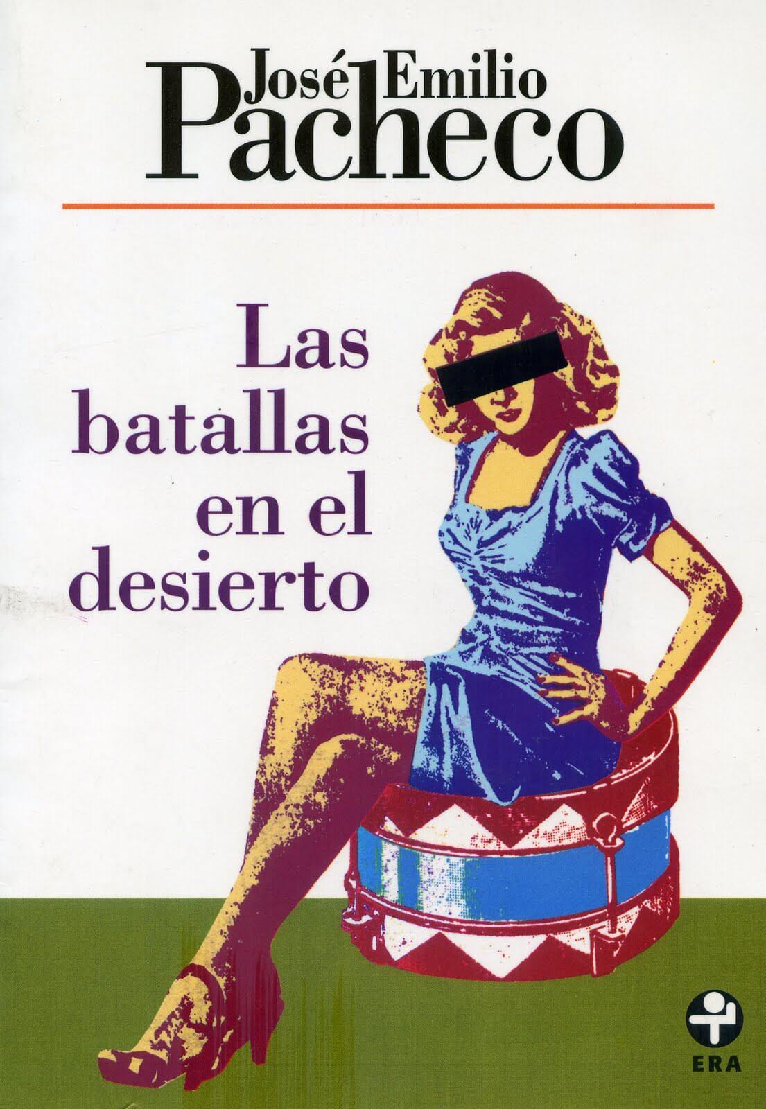 las-batallas