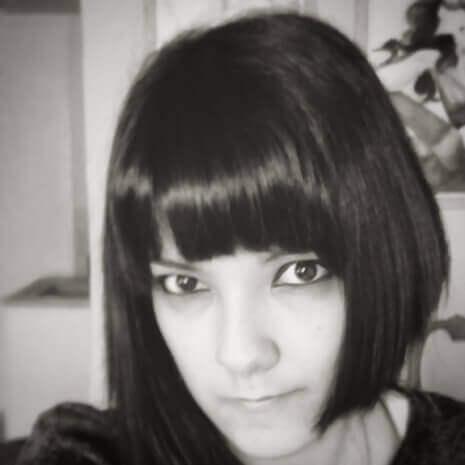 Daniela Gúzman