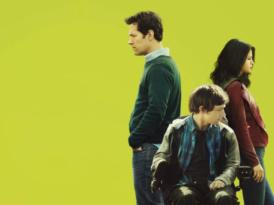 Cinco películas sobre el fracaso
