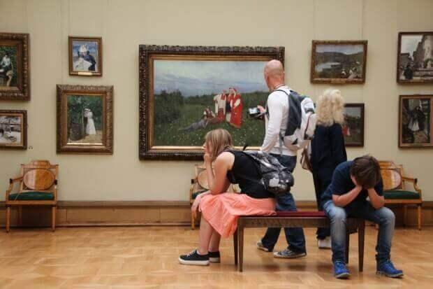 museum-1570838_960_720