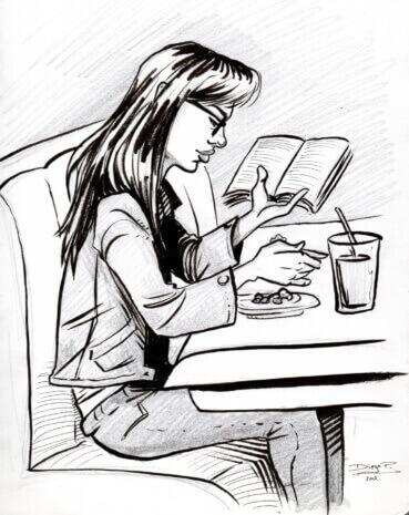 people-sketching-1