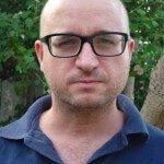 David Pavón-Cuellar