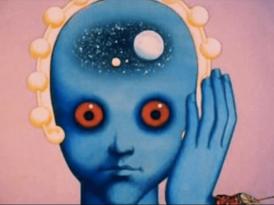Estela, otra galaxia