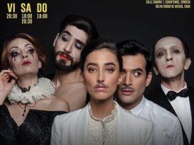 Noche de reyes: una oda a la comedia isabelina