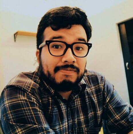 Fernando Galicia
