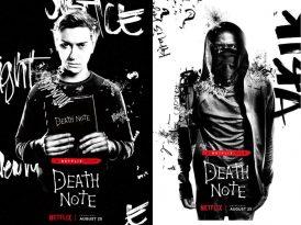 Cómo la masculinidad nos arruinó Death Note (entre otras cosas)
