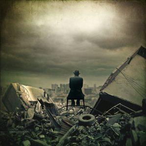 Algunas reflexiones sobre el fin del mundo
