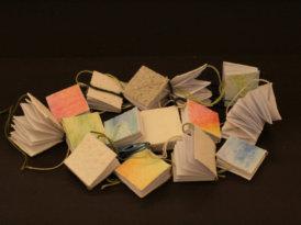 Diez novelas breves sin pero