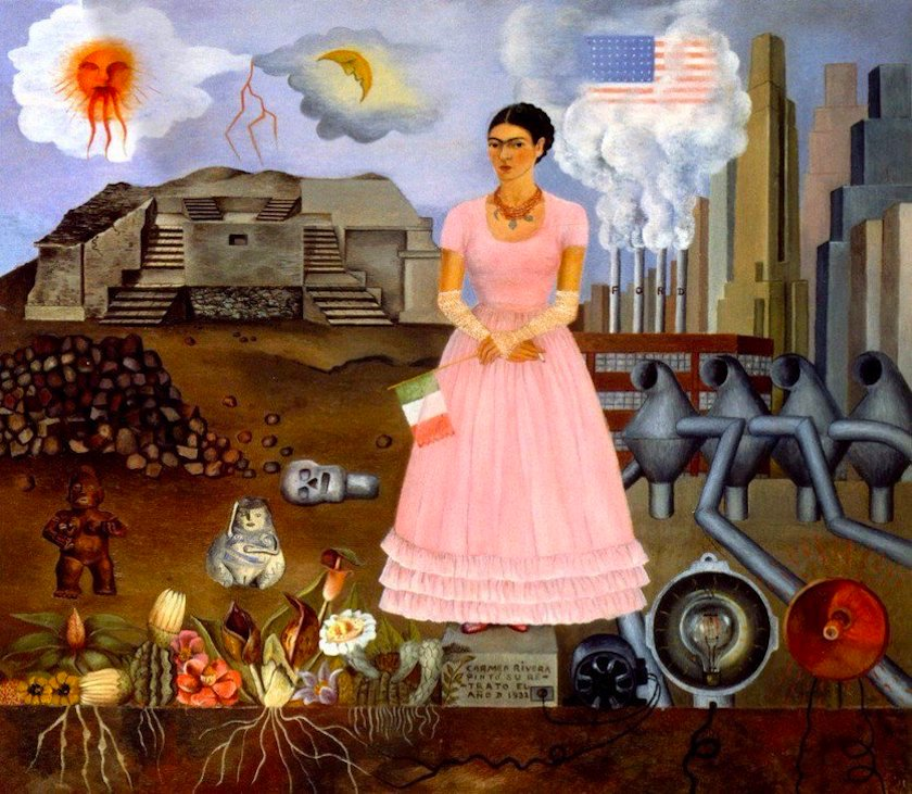 frida-kahlo-pinturas-19