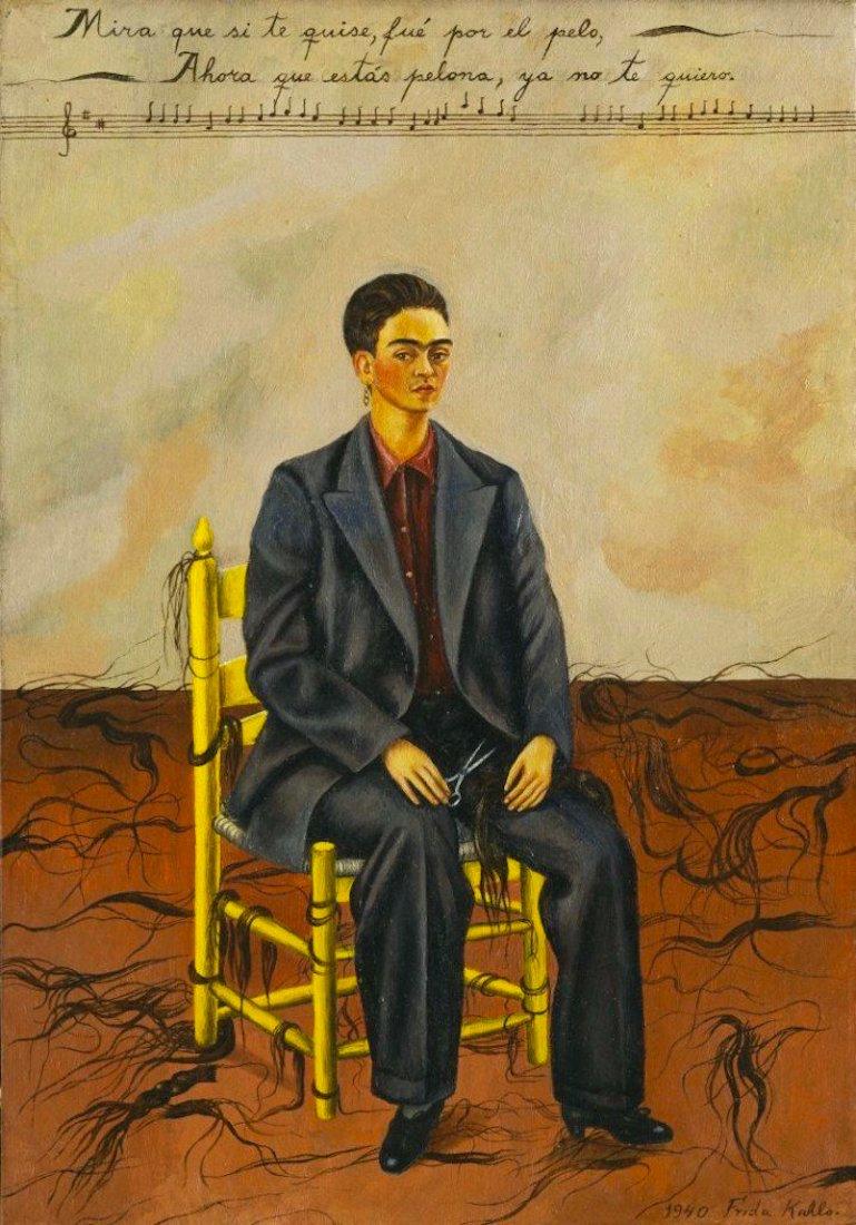 frida-kahlo-pinturas-18