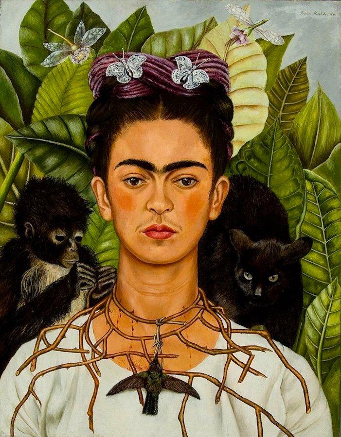 frida-kahlo-pinturas-17