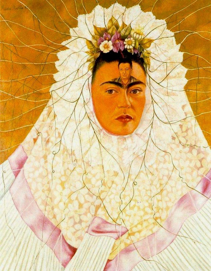 frida-kahlo-pinturas-16