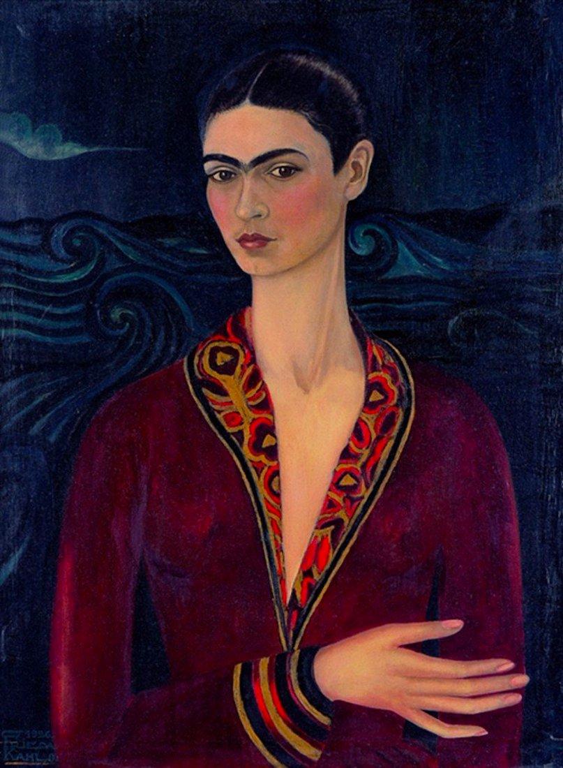frida-kahlo-pinturas-15