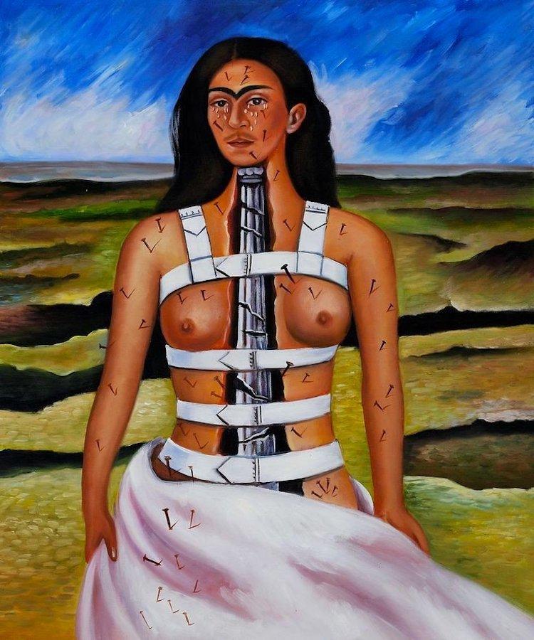 frida-kahlo-pinturas-14