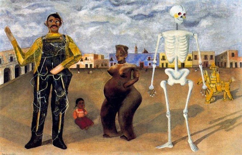 frida-kahlo-pinturas-13