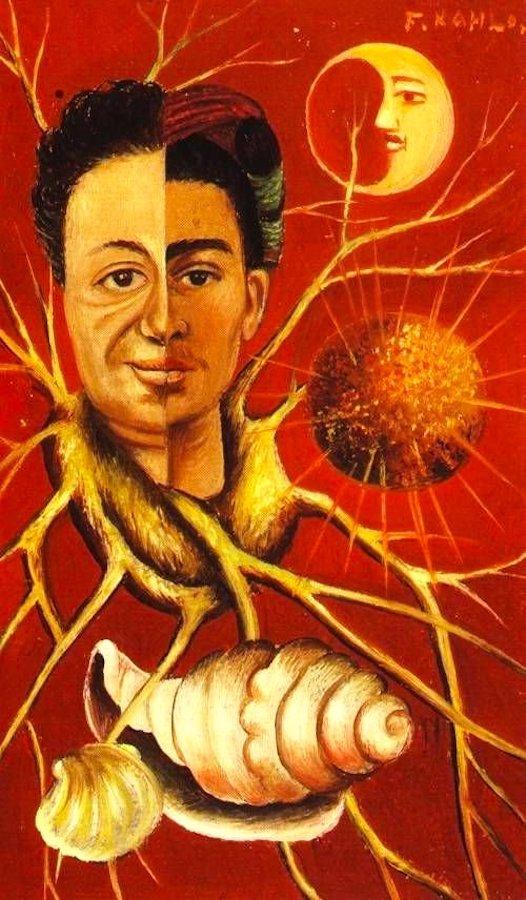 frida-kahlo-pinturas-12