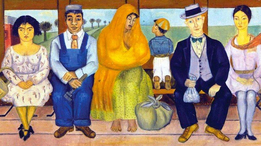 frida-kahlo-pinturas-10