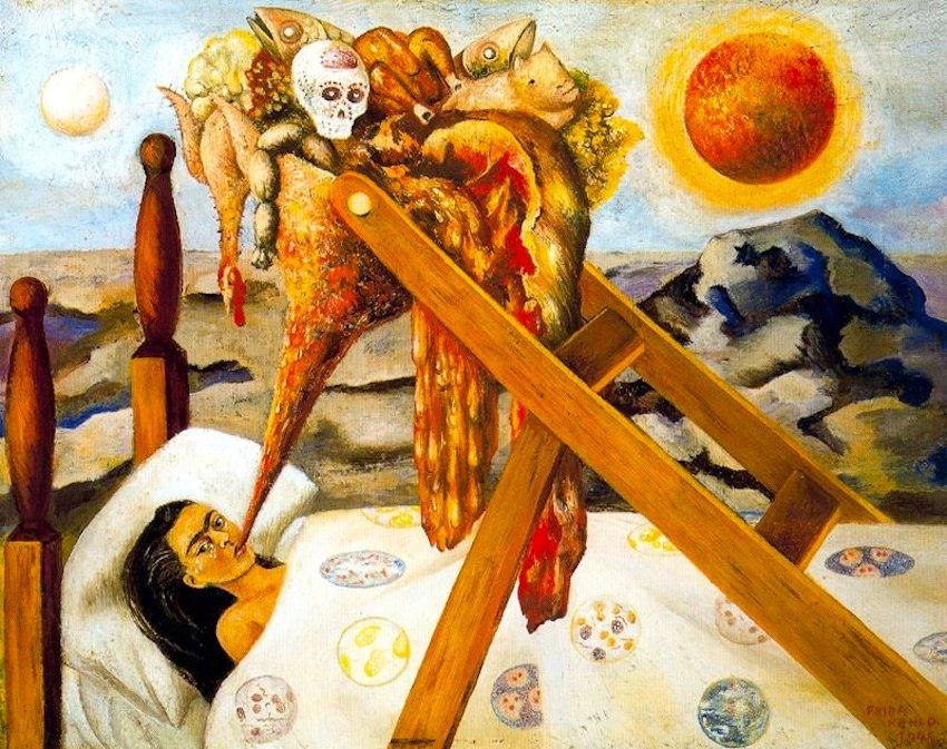 frida-kahlo-pinturas-5
