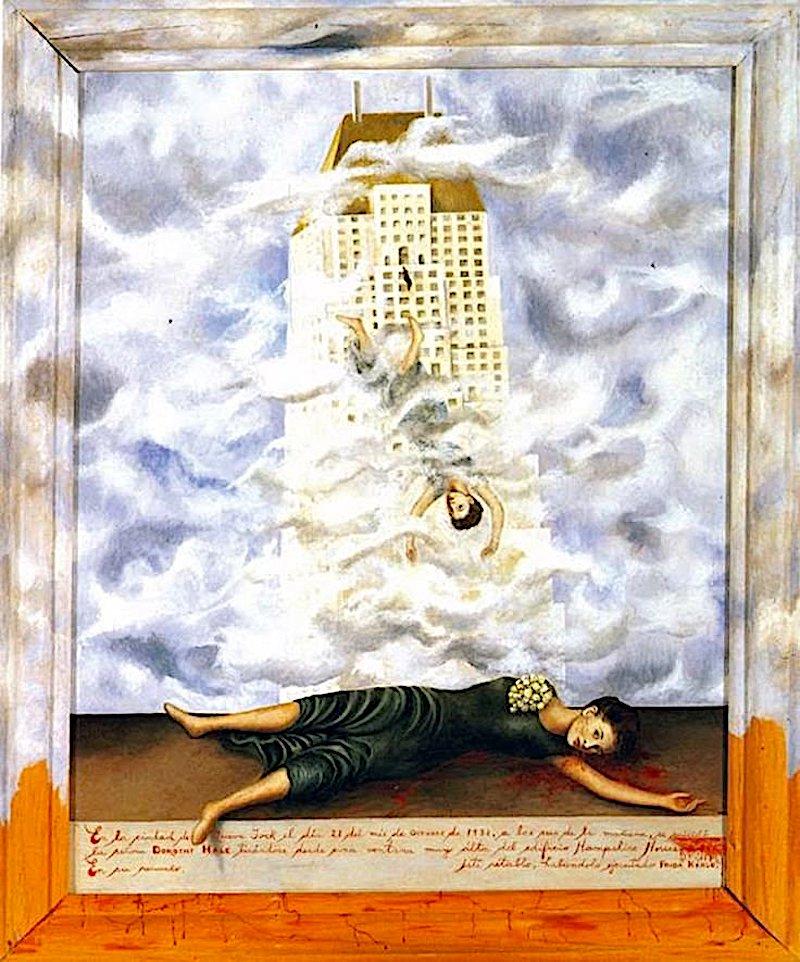 frida-kahlo-pinturas-4
