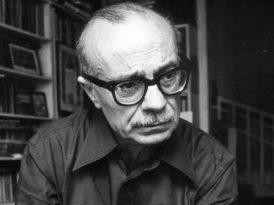 Quién fue y qué escribió Ernesto Sabato? Biografía y obras.