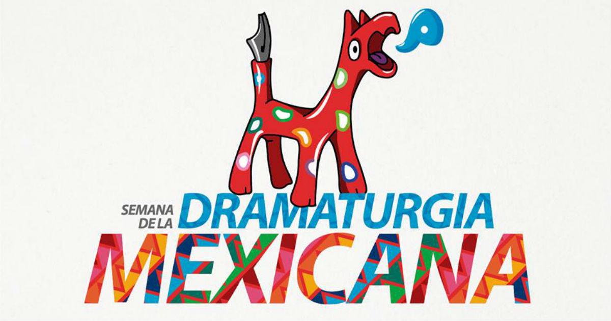 dramaturgos mexicanos
