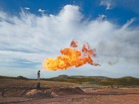 Ciencia, sociedad y fracking