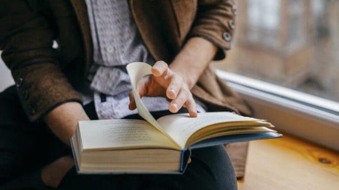 reflexiones sobre la lectura