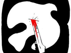 poema de la matanza de tlatelolco